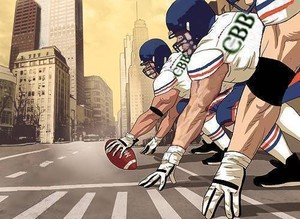 Quarterback_cbb2_2